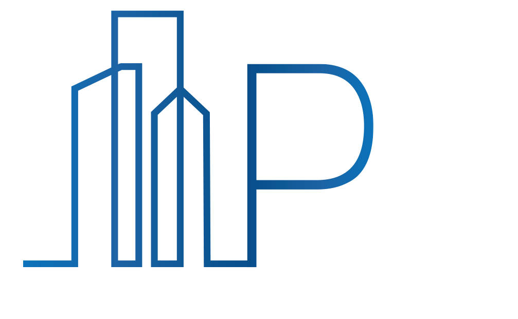 PG Constructions
